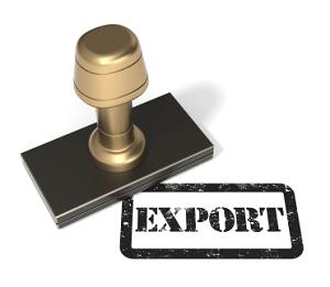 Documentation and Logistics