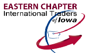 ITECI logo
